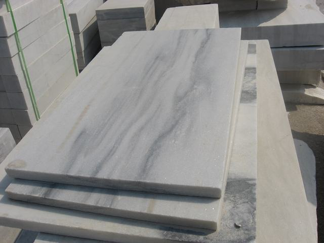 Cloud grey marble,cloud shadow marble