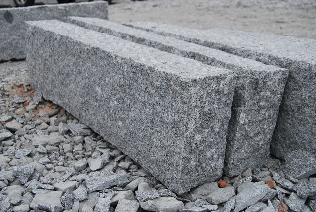 G341 kerbstone for Norway without Fas